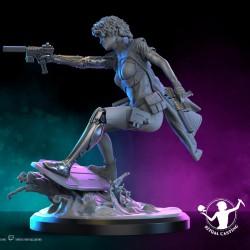 IX Legio Hispana