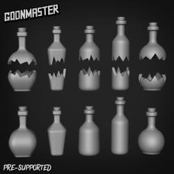 Perro Bull Dog