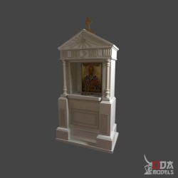 Chihuahua en miniatura