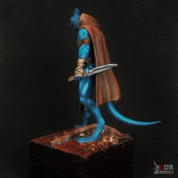 PRE-ORDER Engineer Officer ACW