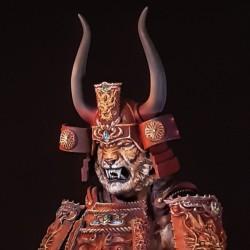 Cráneo de Dragón