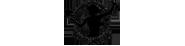 Oda Models